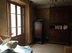 Sale House 10 rooms 160m² Baix (07210) - Photo 3