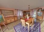 Sale House 12 rooms 275m² Charmes-sur-Rhône (07800) - Photo 4