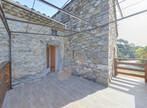 Sale House 6 rooms 130m² Saint-Fortunat-sur-Eyrieux (07360) - Photo 19