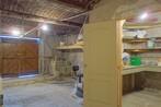 Vente Maison 3 pièces 66m² Baix (07210) - Photo 5