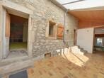 Vente Maison 6 pièces 90m² Dunieres-Sur-Eyrieux (07360) - Photo 2