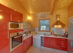 Sale House 4 rooms 80m² Saint Barthélémy Le Meil - Photo 4