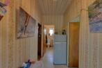 Vente Maison 3 pièces 60m² Proche St Martin de Valamas - Photo 7