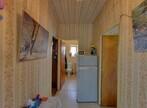Sale House 3 rooms 60m² Proche St Martin de Valamas - Photo 7