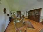 Sale House 8 rooms 204m² Saint-Péray (07130) - Photo 8