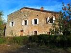Sale House 250m² Saint-Vincent-de-Durfort (07360) - Photo 2