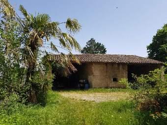 Vente Maison 10 pièces 210m² Livron-sur-Drôme (26250) - photo