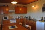Vente Maison 6 pièces 150m² Saint-Sauveur-de-Montagut (07190) - Photo 16
