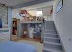 Sale House 6 rooms 170m² Allex (26400) - Photo 4