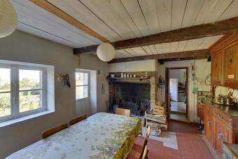 Vente Maison 5 pièces 98m² Gluiras (07190) - Photo 1