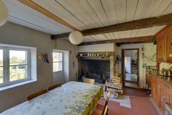 Sale House 5 rooms 98m² Gluiras (07190) - Photo 1