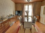 Sale House 5 rooms 120m² Toulaud (07130) - Photo 3