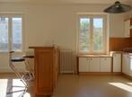 Vente Maison 7 pièces 137m² Mariac (07160) - Photo 5