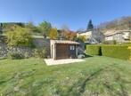 Vente Maison Gluiras - Photo 5