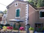 Sale House 5 rooms 75m² Les Ollières-sur-Eyrieux (07360) - Photo 1