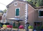 Vente Maison 5 pièces 75m² Les Ollières-sur-Eyrieux (07360) - Photo 1