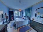 Vente Maison 12 pièces 275m² Charmes-sur-Rhône (07800) - Photo 10