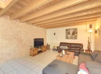 Sale House 20 rooms 600m² Livron-sur-Drôme (26250) - Photo 6