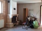 Sale House 5 rooms 103m² Saint-Pierreville (07190) - Photo 6