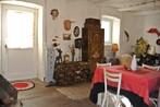 Vente Maison 3 pièces 54m² VALLEE DU TALARON - Photo 31