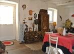 Sale House 3 rooms 54m² VALLEE DU TALARON - Photo 31