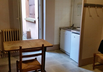 Sale Building 20 rooms Valence (26000) - photo