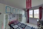 Vente Maison 6 pièces 130m² Charmes-sur-Rhône (07800) - Photo 7