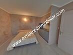 Sale House 6 rooms 165m² loriol - Photo 9