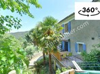 Vente Maison 10 pièces 180m² Dunieres-Sur-Eyrieux (07360) - Photo 1