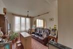 Vente Appartement 4 pièces 62m² Valence (26000) - Photo 1
