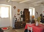 Sale House 3 rooms 54m² VALLEE DU TALARON - Photo 6