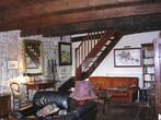 Sale House 10 rooms 363m² 15 MNS ST SAUVEUR - Photo 20