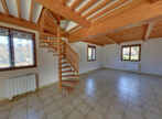 Sale House 6 rooms 160m² Saint-Laurent-du-Pape (07800) - Photo 11