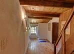 Vente Maison 12 pièces 369m² Vallée de la Glueyre - Photo 27