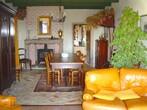 Sale House 10 rooms 363m² 15 MNS ST SAUVEUR - Photo 16