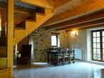 Vente Maison 10 pièces 200m² Dunieres-Sur-Eyrieux (07360) - Photo 7