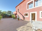 Sale House 6 rooms 240m² Livron-sur-Drôme (26250) - Photo 1