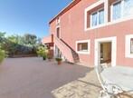 Vente Maison 6 pièces 240m² Livron-sur-Drôme (26250) - Photo 5