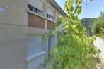 Sale House 5 rooms 83m² Saint-Sauveur-de-Montagut (07190) - Photo 2