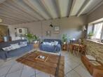 Vente Maison 5 pièces 130m² Gilhac-et-Bruzac (07800) - Photo 7