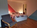Sale House 70m² Dunieres-Sur-Eyrieux (07360) - Photo 2