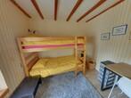 Vente Maison 20 pièces 380m² Guilherand-Granges (07500) - Photo 25
