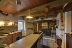Sale House 10 rooms 363m² 15 MNS ST SAUVEUR - Photo 3
