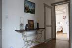 Vente Maison 9 pièces 250m² Montéléger (26760) - Photo 6
