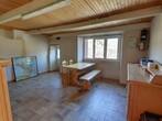Vente Maison 6 pièces 90m² Dunieres-Sur-Eyrieux (07360) - Photo 3