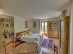 Sale House 9 rooms 280m² Alboussière (07440) - Photo 5