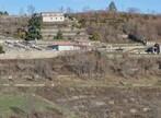 Vente Terrain 2 600m² Chalencon (07240) - Photo 7