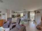 Sale House 4 rooms 68m² Étoile-sur-Rhône (26800) - Photo 2