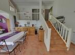 Sale House 8 rooms 150m² Charmes-sur-Rhône (07800) - Photo 12
