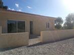 Location Maison 5 pièces 85m² Le Pouzin (07250) - Photo 2
